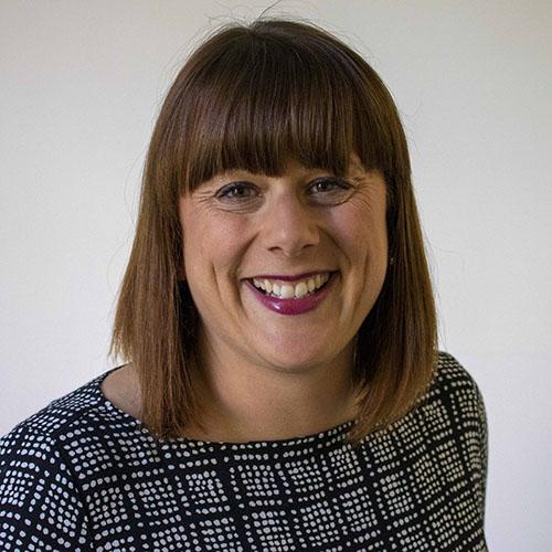 Katie Whitby