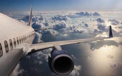 Airline Updates