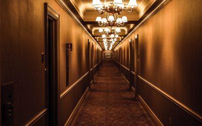 Hotel COVID-19 Update