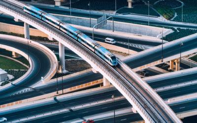 Car Hire and Rail COVID-19 Update